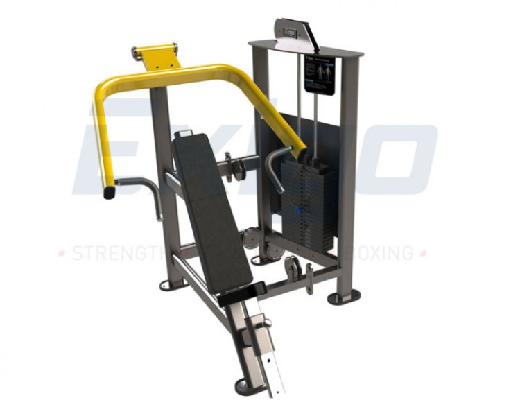 1010-incline-chest-press-1-720x576