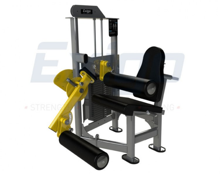 1105-seated-leg-curl-1-720x576