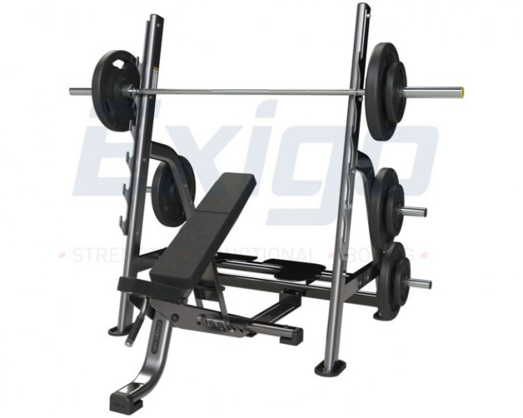 2015-olympic-adjustable-multi-bench-1-720x576