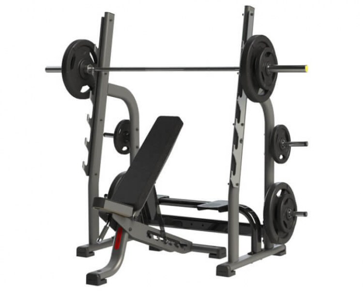 2015-olympic-adjustable-multi-bench-2-720x576