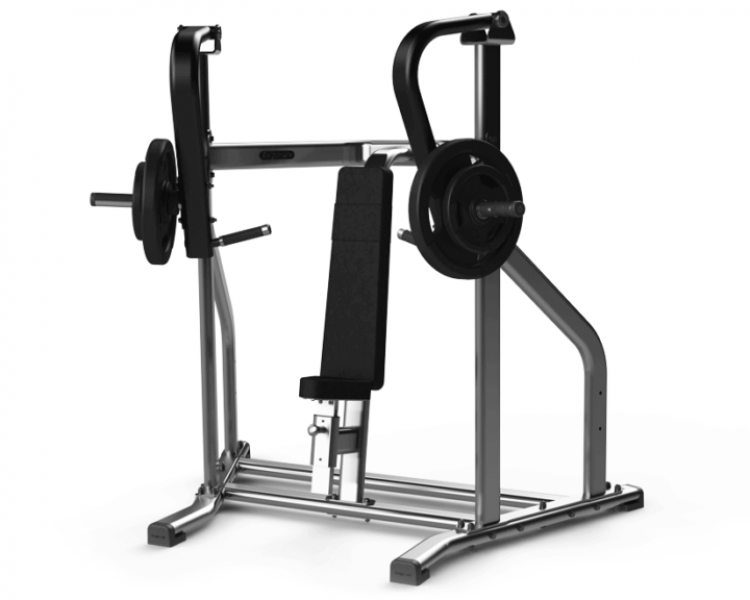 3000-plate-loaded-chest-press-product-image-720x5764