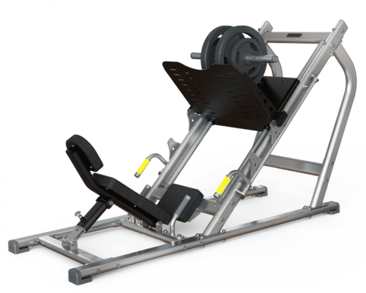 3125-plate-loaded-45-degree-leg-press-720x5767